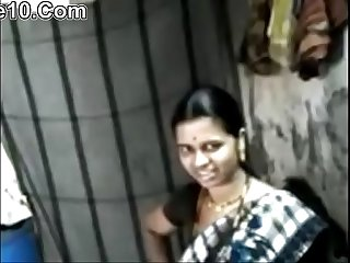 Indian Desi Village Maid Fucked House Owner Full Sex Video